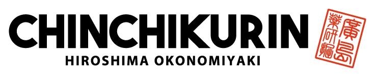 Chinchikurin Little Tokyo
