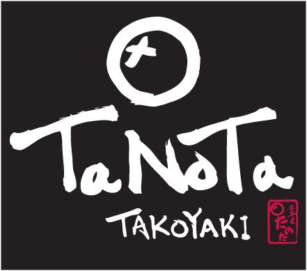 Tanota Takoyaki